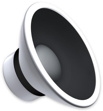Core Audio - Harmonikus összhang ☆ @ MacMag hu Magyar Apple