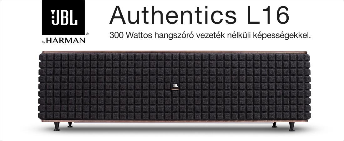 MacMag.hu Magyar Apple és Macintosh Magazin    Oktatóanyagok ... 770bd6e6ed