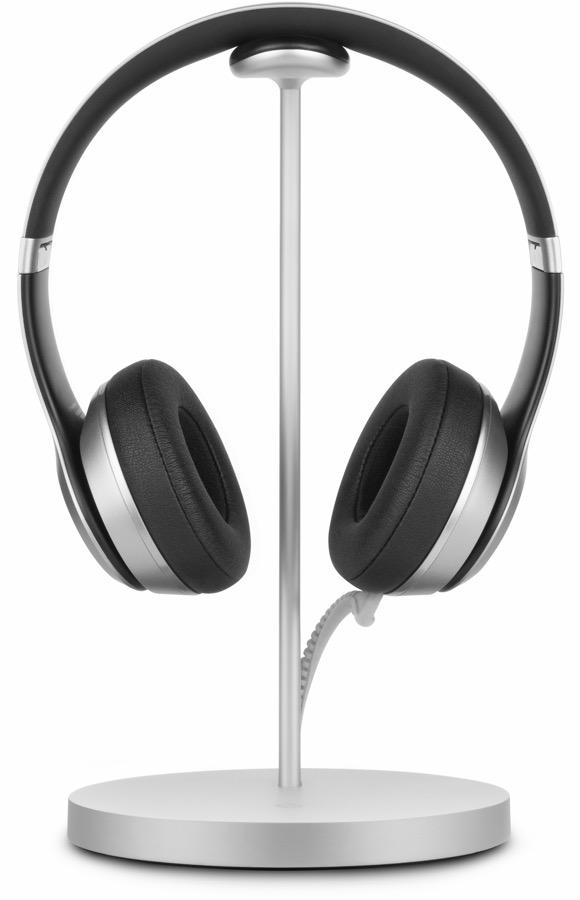 A fejhallgatók használata az új évezred elejének egyik fontos  divatirányzata lett. Míg korábban a profi hangzású fejhallgatók kimondottan  otthoni élvezetet ... 55b2f7701b